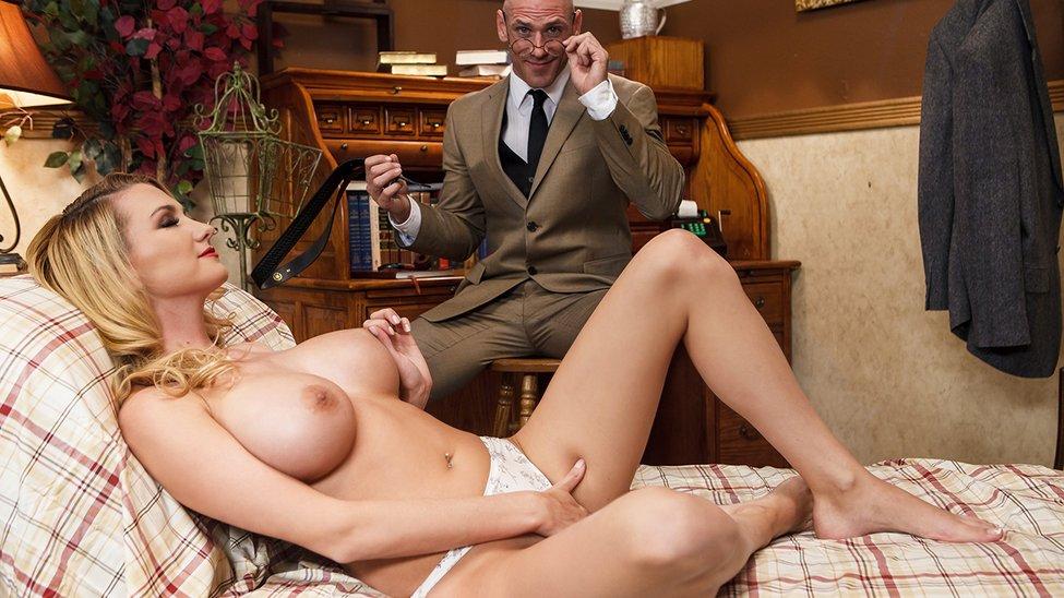 An Erotic Method